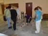 Unikátne školenie vo Fakultnej nemocnici v Bratislave