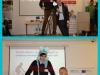 Konferencia-pohybové aktivity deti s onkologickým ochorením 27.-28.11.2014 Lednice