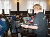 Medzinárodný zimný rekondično-pohybový pobyt detí v Starých Hámroch (CZ)