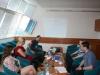 V Olomouci sa stretli projektové tímy Krtka v síti